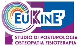 Studio Eukine - Studio di Fisioterapia e Osteopatia